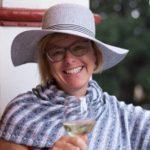 Cathy Vandekerckhove, agent en trainster België La Cure
